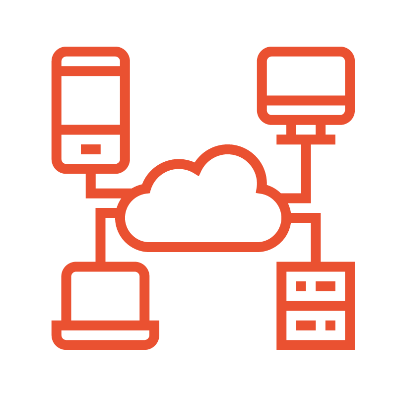 Cloud-based document management solutions from The MPS Team